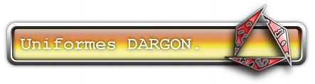 Barre uniforme dargon 96