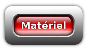 Bouton materiel