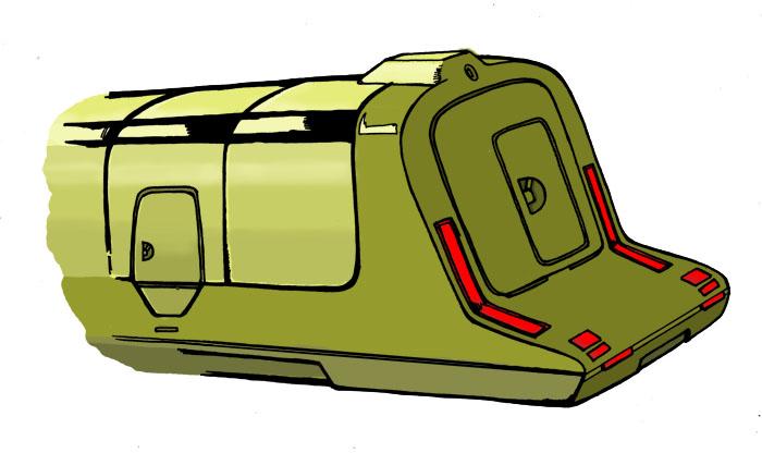 Transporteur de troupe couleur_modifié-6