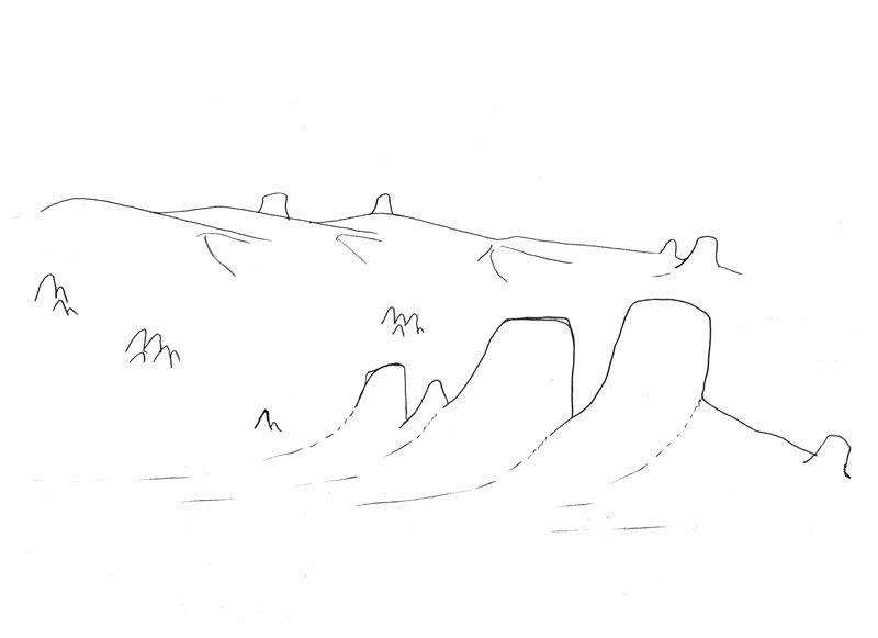 Desert _modifié-1