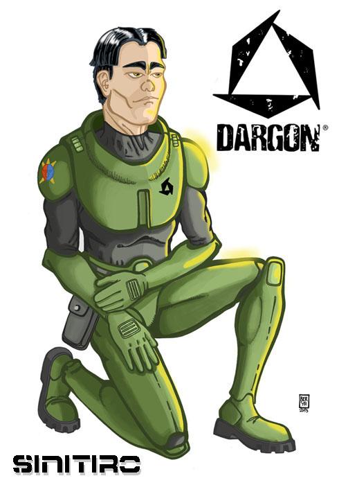 Soldat DARGON sinitiro-coul-blog-