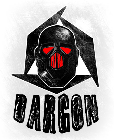 Ecusson  logo-dargon-casque-blog-11