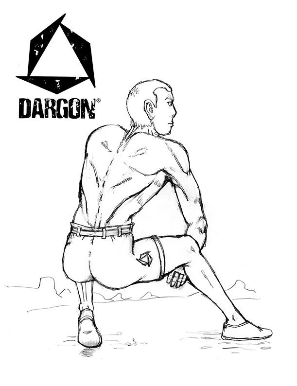 C'est un SPORT ! dargon-sportif-blog_modifie-1