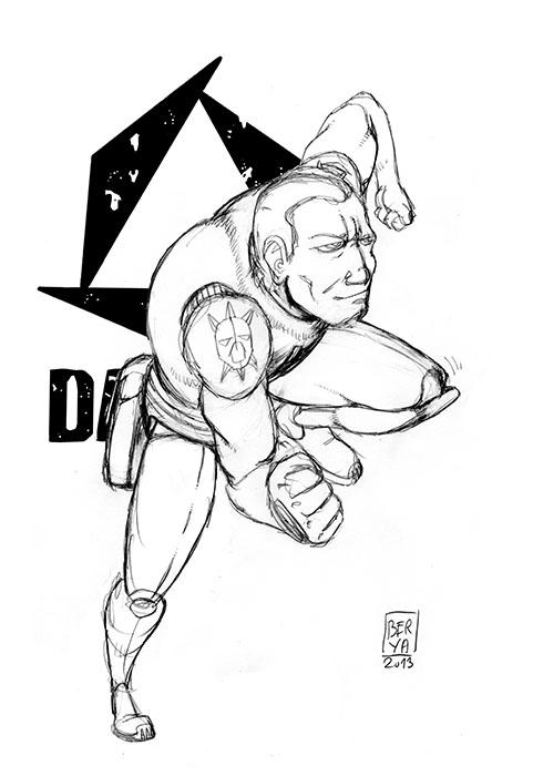 DARGON Soldat d'élite ! dargon-comptone-qui-fonce-blog_modifie-3
