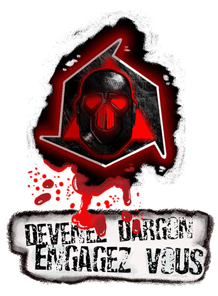 Engagez-vous ! logo-dargon-casque-blog-_modifie-16