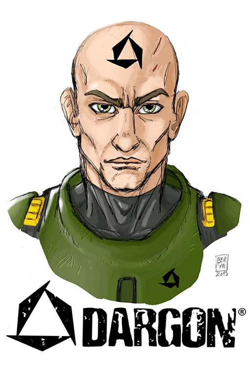 Tete soldat dargon _modifié-4