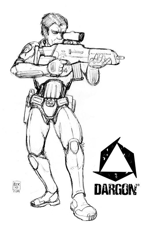 Dargon qui vise_modifié-6