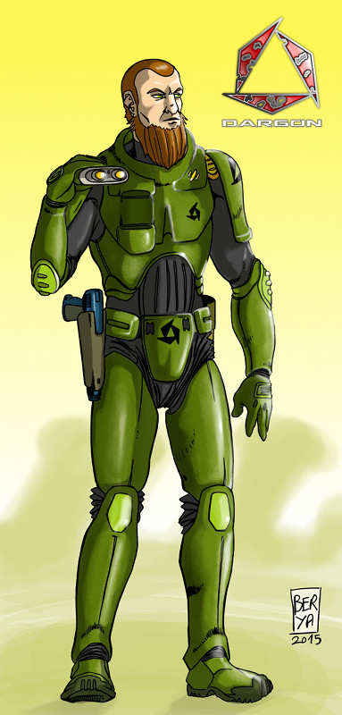 Commandant semenov couleur 10 def 2