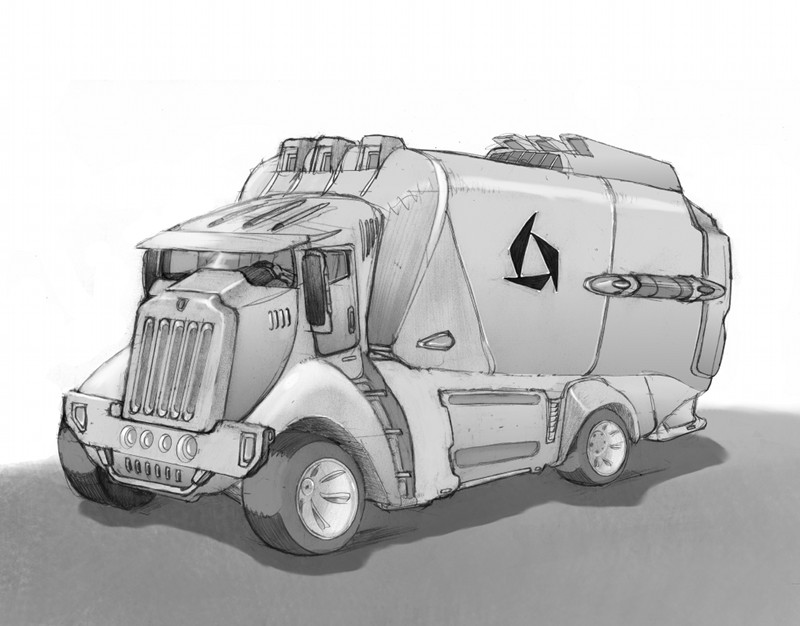 Camion cray def 2
