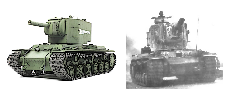 kv2nb2