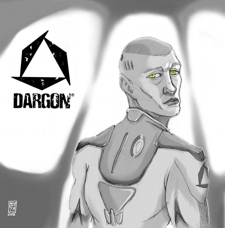 Cyborg de dos  definitif 3